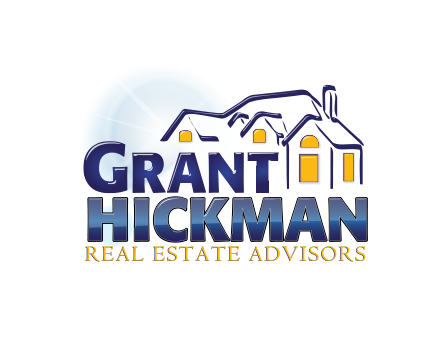 Grant Hickman – Real Estate Advisors
