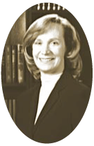 Joan Campbell CPA