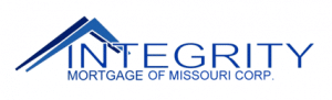 Integrity Mortgage of Missouri Corp Logo