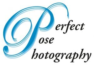 Perfect Pose Photography Logo