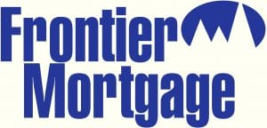 Frontier Mortgage Logo