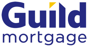 Cornerstone Mortgage/ A Division of Guild Mortgage Logo