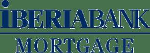 IberiaBank Mortgage Logo