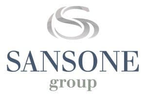 Sansone Group Logo